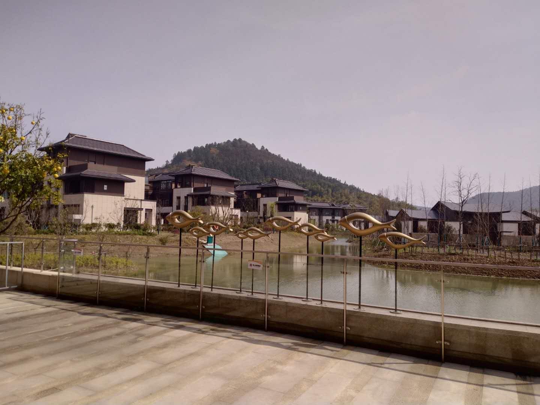 泉山39°