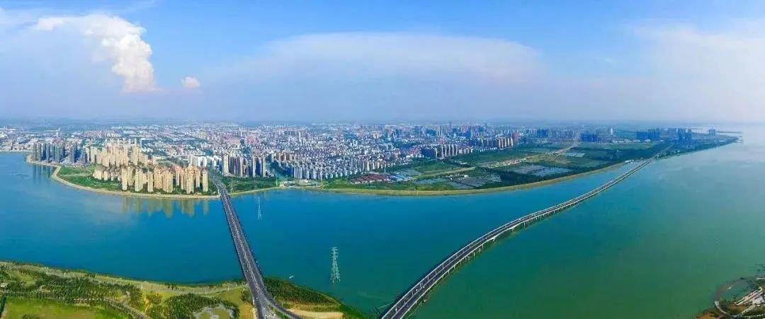 吴江经济技术开发区控规调整,新增商业等用地……