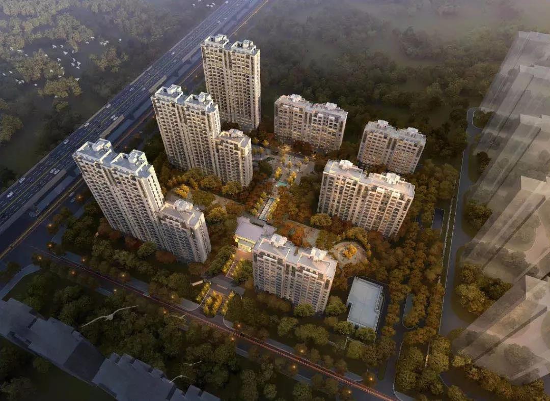 上海周边哪有海_海派都市花园位置在哪,开盘时间,户型图-天天找房