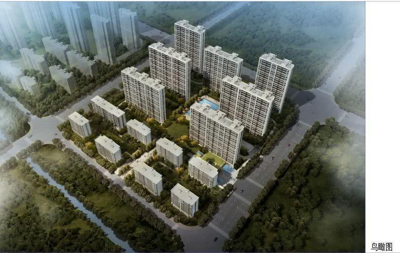 九龙仓翠樾庭周边有哪些学校,物业是哪一家,交通便利吗
