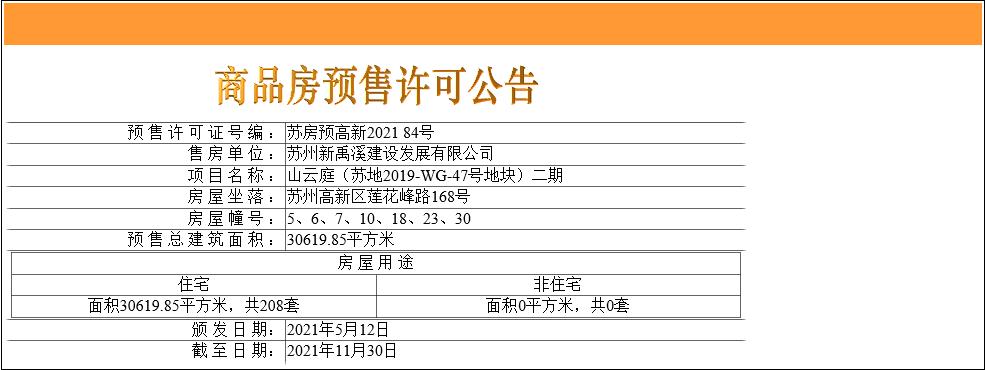微信截图_20210512133418